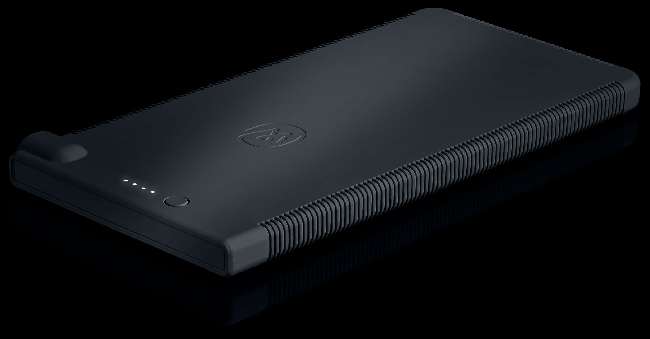 ewool® 70W flat battery