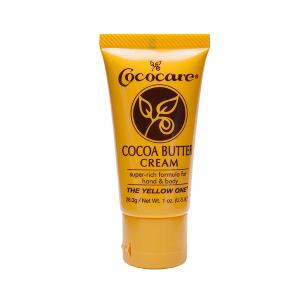 Cocoa Butter Travel Size Cream 1 oz