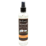 Coconut Dry Oil Spray 6 fl oz
