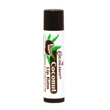 Coconut Lip Balm .15 oz