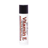 Vitamin E Lip Balm .15 oz