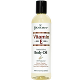 Vitamin E All Natural Antioxidant Body Oil 8.5 fl oz