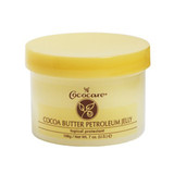 Cocoa Butter Petroleum Jelly 7 oz
