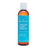 Argan Oil Hair Serum 4 fl oz