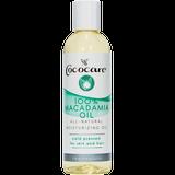 100% Natural Macadamia Oil 4 fl oz