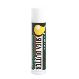 Shea Butter Lip Balm .15 oz