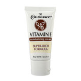 Vitamin E Cream Travel Size 1 oz.