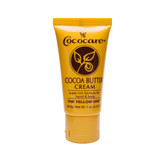 Cocoa Butter Travel Size Cream 1 oz
