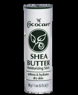 Shea Butter Moisturizing Stick 1 oz