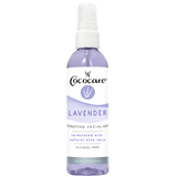Lavender Hydrating Facial Mist