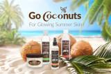 Coconut Oil: This Summer's Skincare Essential