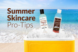 5 Tips to Make Your Moisturizing Gels Work Even Harder this Summer