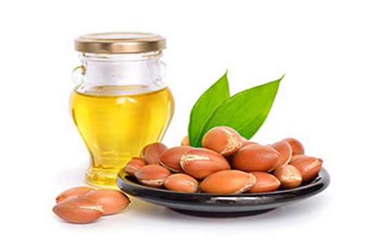 100% Argan Oil -7 Uses For This Natural Liquid Gold