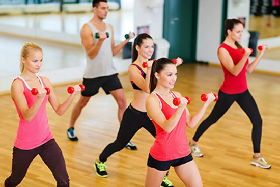 How Exercise Can Lead to Healthier Skin