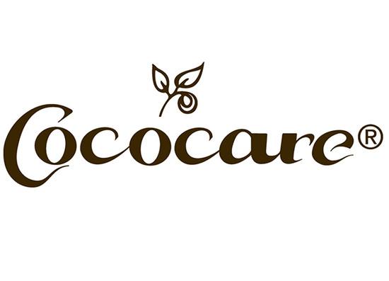 History of Cococare