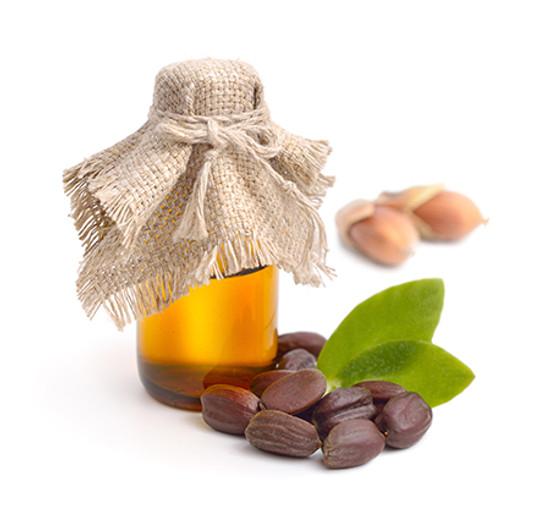 100% Natural Jojoba Oil- Benefits for Skin and Hair