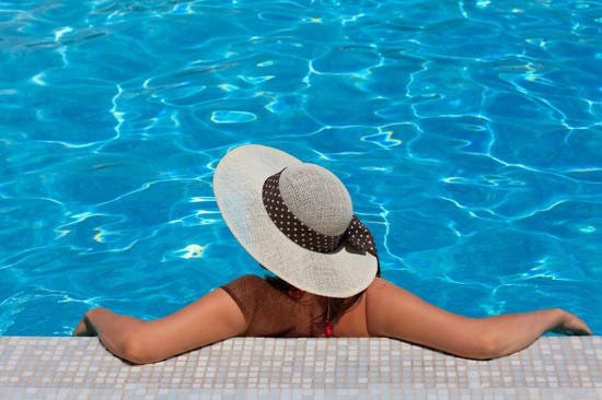 Summer Skincare: Tips for Healthy Skin