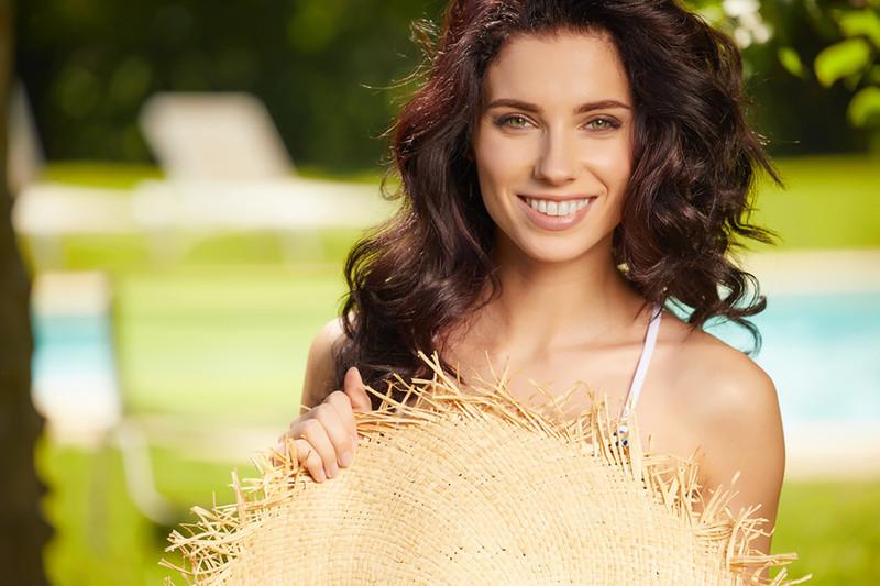 Summer Haircare Tips For Healthy Hair