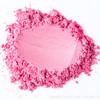 Cool Pink Mica Powder