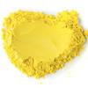 Yellow Buttercup Sparkle Mica Powder