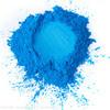 Electric Blue Mica Powder