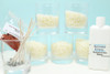 Candle Making Kit - Soy Wax