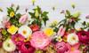 Summer Bouquet Fragrance Oil
