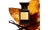 Tobacco Vanille Fragrance Oil
