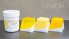 Zenicolor Yellow