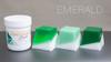 zenicolor emerald