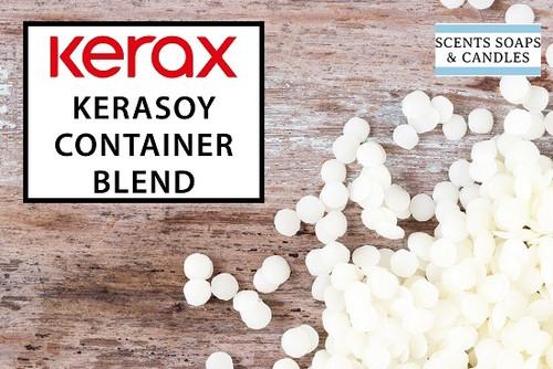 KeraSoy Container Wax