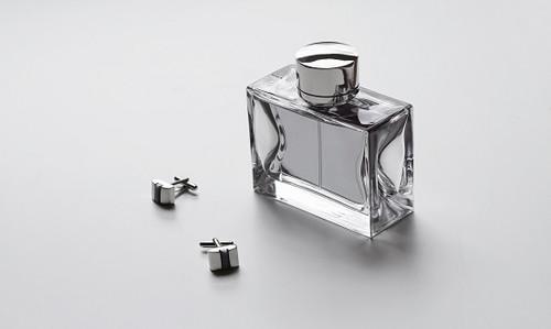 Invictus Fragrance Oil