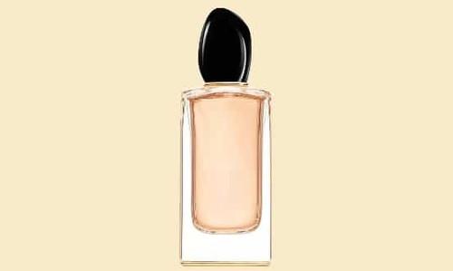 Si Fragrance Oil
