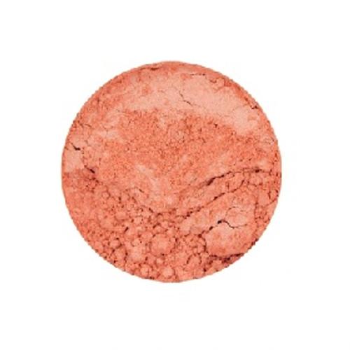 Just Peachy Mica Powder