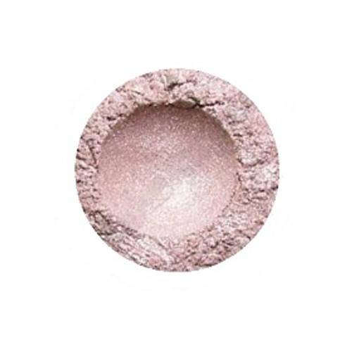 Silver Lilac Mica Powder