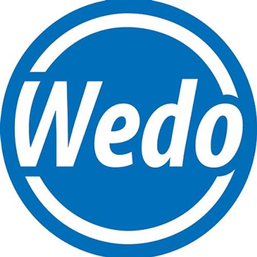 Eco Wick Raw - Wedo