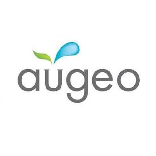 Augeo Clean Multi Diffuser Base