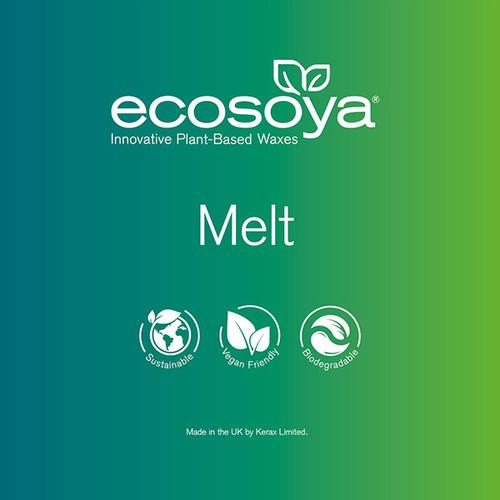 Wax Melt Wax - EcoSoya