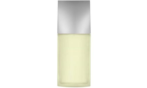 Izzy Miyaki Fragrance