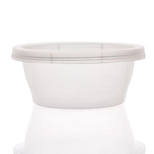 2oz Wax Melt Pot