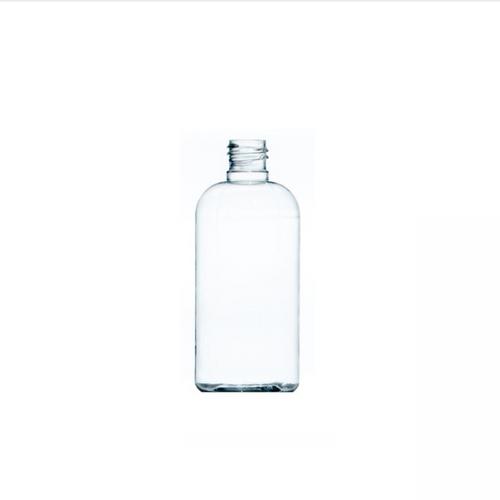 Clear 150ml room spray bottle