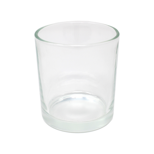 Kate 30cl Candle Container