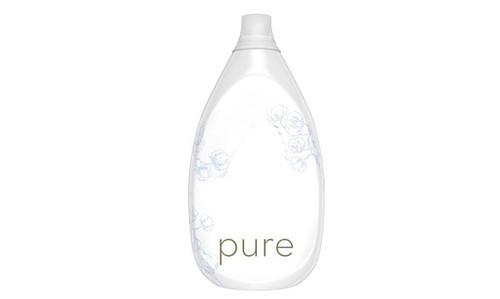 Pure Comfort Fragrance Oil