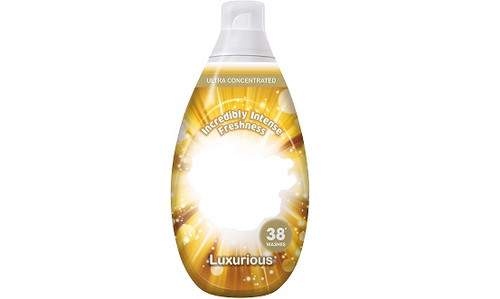 Intense Luxurious Comfort Fragrance Oil