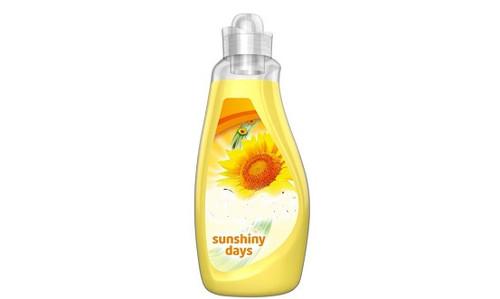 Sunshine Days Comfort Fragrance Oil
