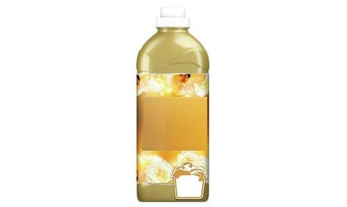 Golden Orchid Fragrance Oil