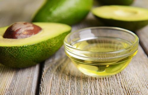 Avocado Oil - Cold Pressed