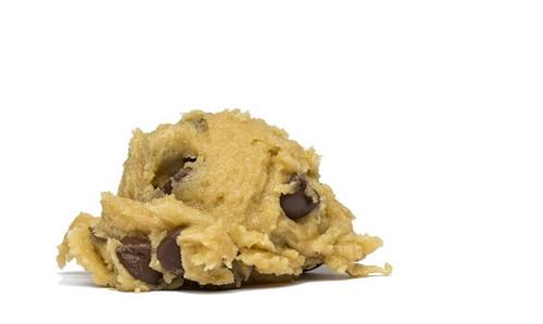 Cookie Dough Fragrance Oil