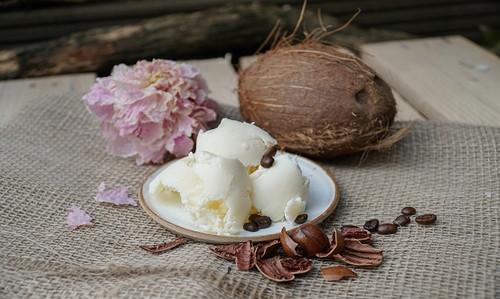coconut-shea