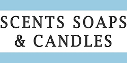 Scents Soaps & Candles